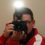 Kjetil Ree rapporterer om hvordan han tar bilder til Wikipedia.