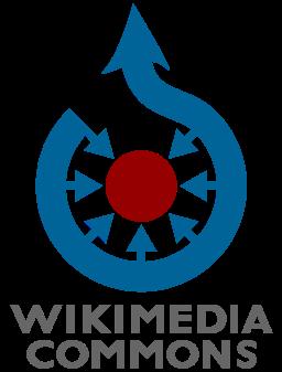 Commons-logo-en