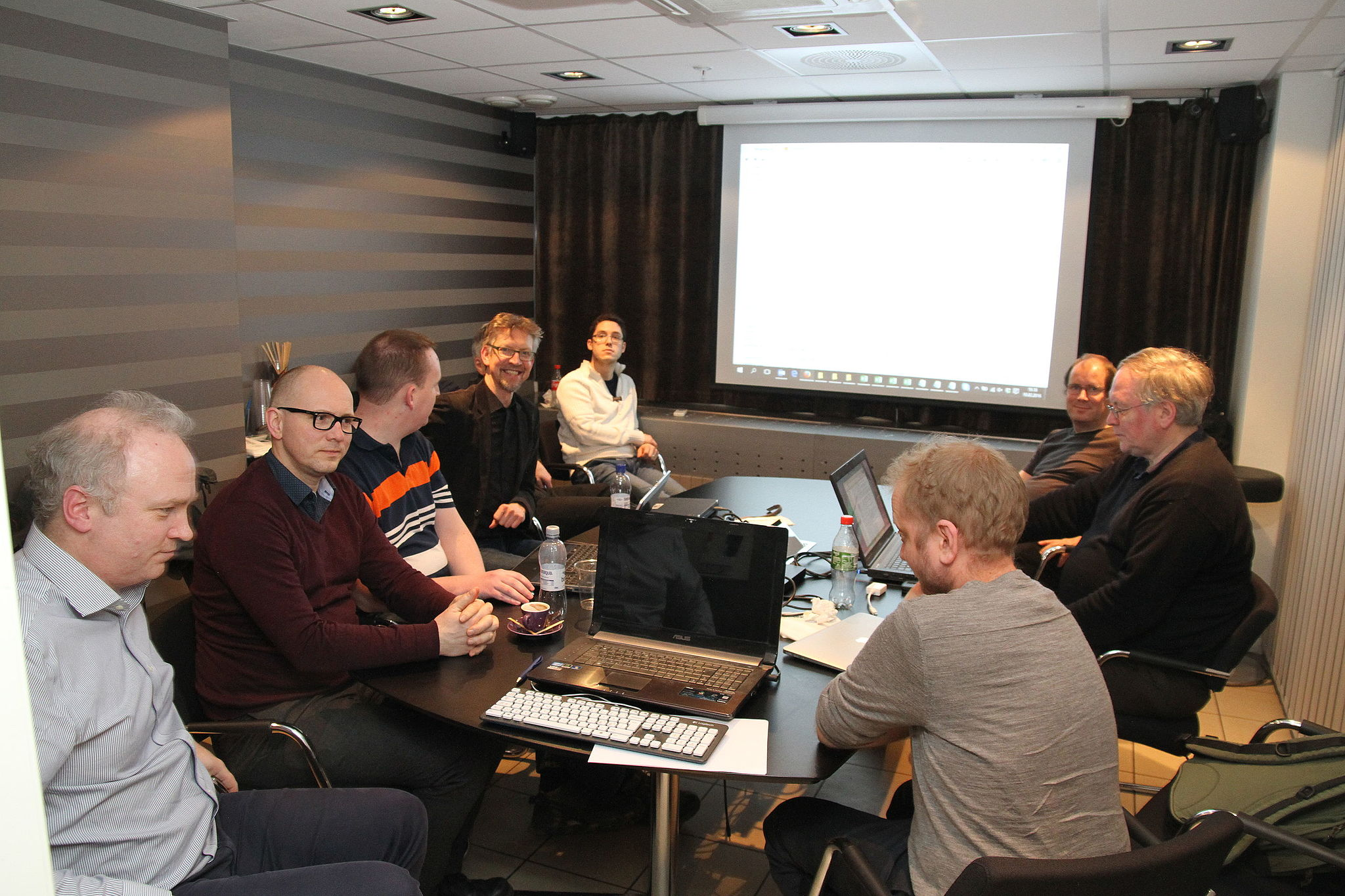Wikipedia_workshop_-_Oslo_-_February_10,_2016_(bilde01)