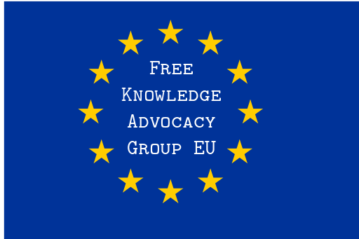eu_policy_group